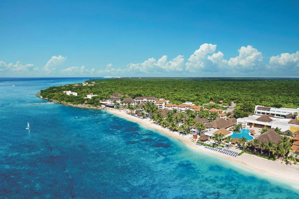 Sunscape Sabor Cozumel All Inclusive Reserve Now Gallery Image Of This Property