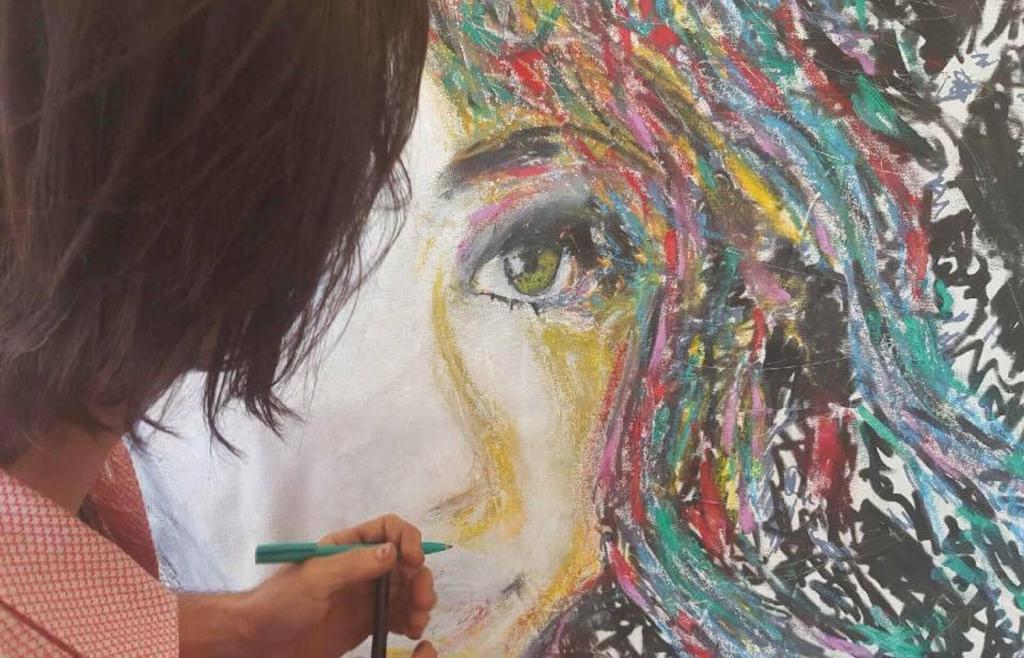 creative writing teach it lessons