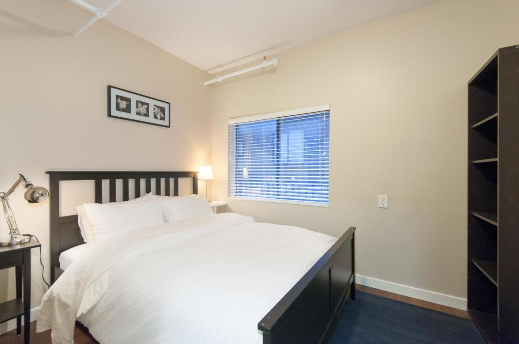 apartment bedroom. Gallery Image Of This Property Apartment Bedroom O