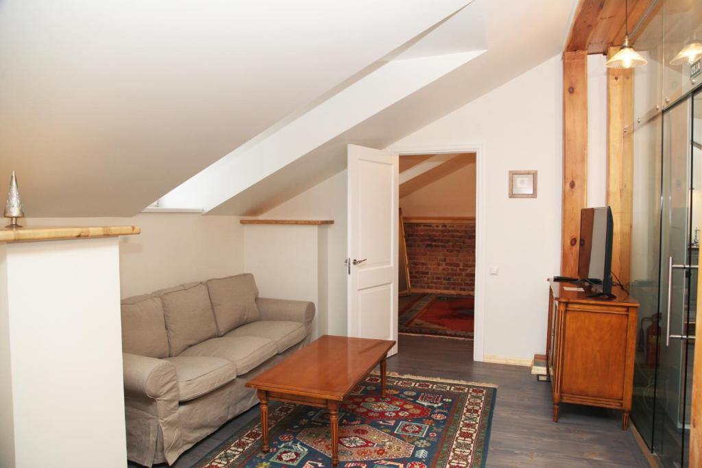 Design Apartments Riga Property Audeju Apartments Riga Latvia  Booking