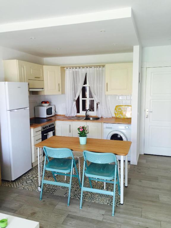 Bonita foto de Apartment in Windsor Park residence