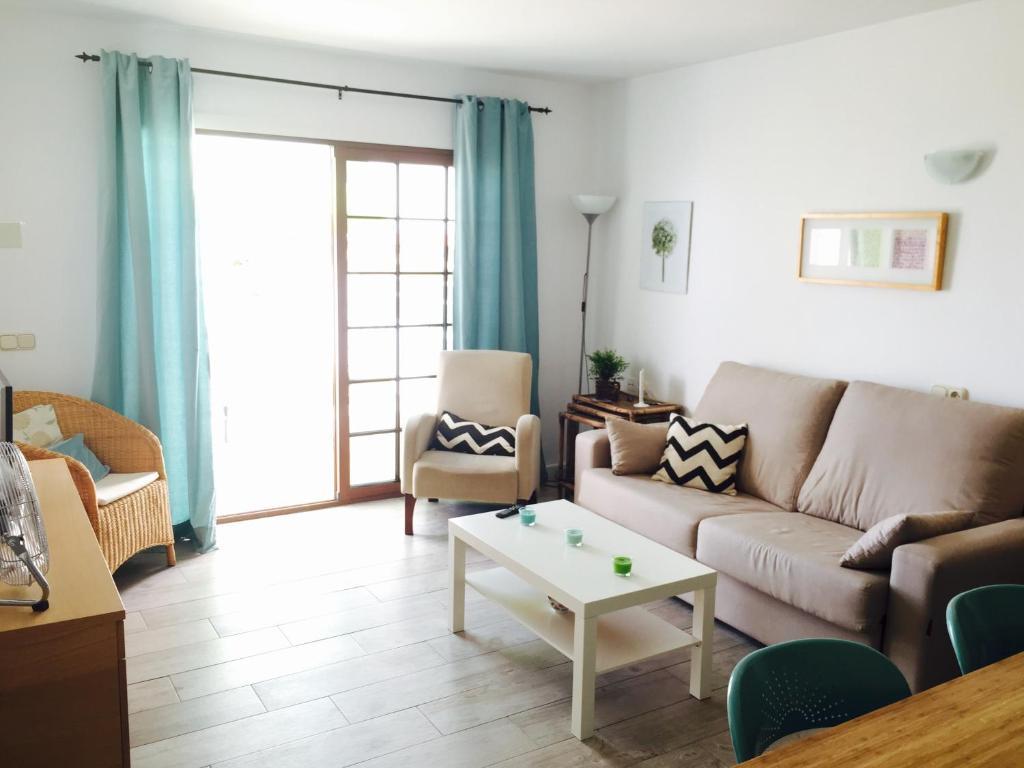Apartment in Windsor Park residence fotografía
