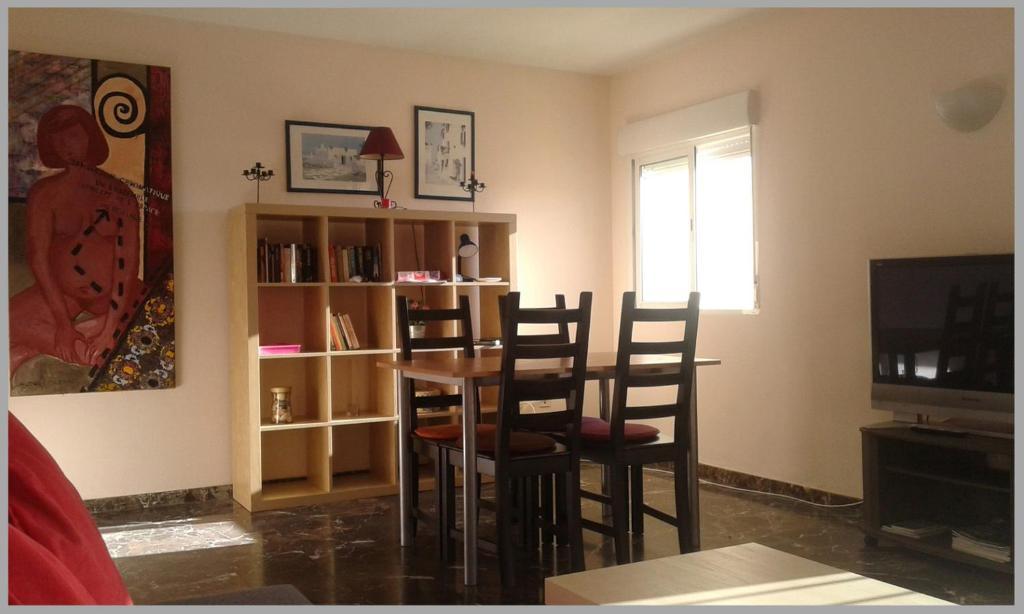 Foto del Fuengirola Centre Apartment