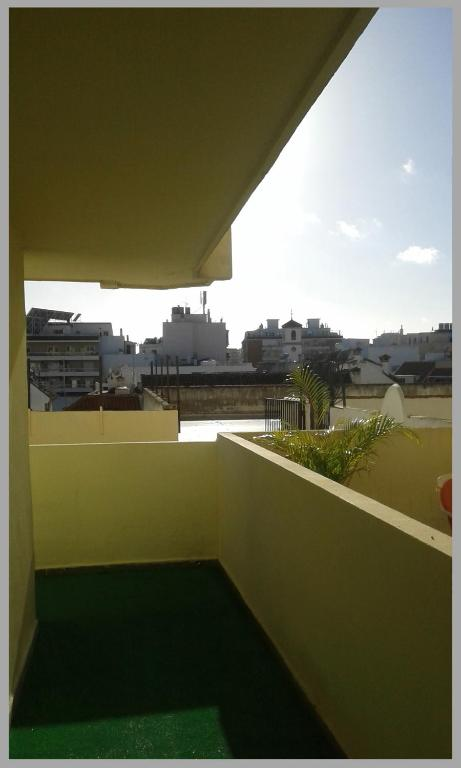 gran imagen de Fuengirola Centre Apartment