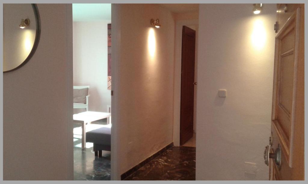 Bonita foto de Fuengirola Centre Apartment
