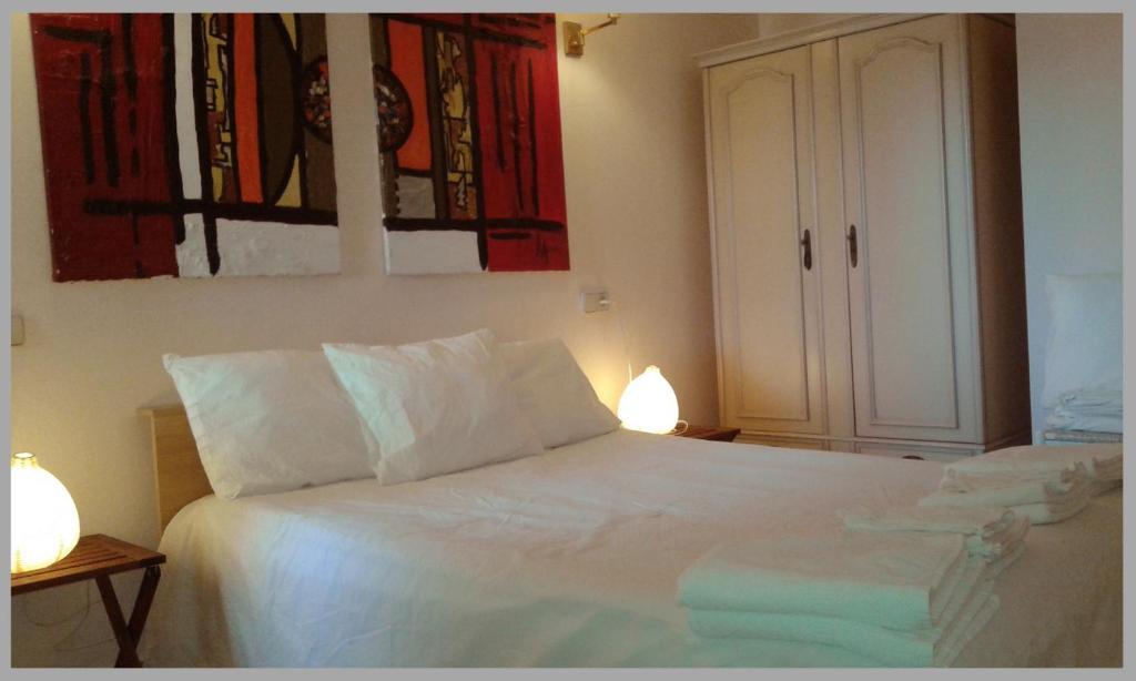 Imagen del Fuengirola Centre Apartment
