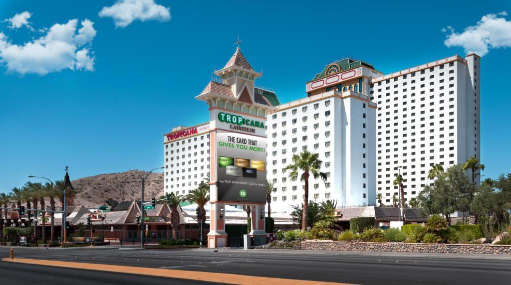 Laughlin nv casino deals