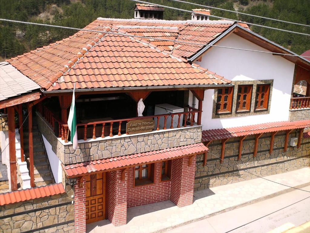 Къща за гости Guest House St Mariya Magdalena - Девин