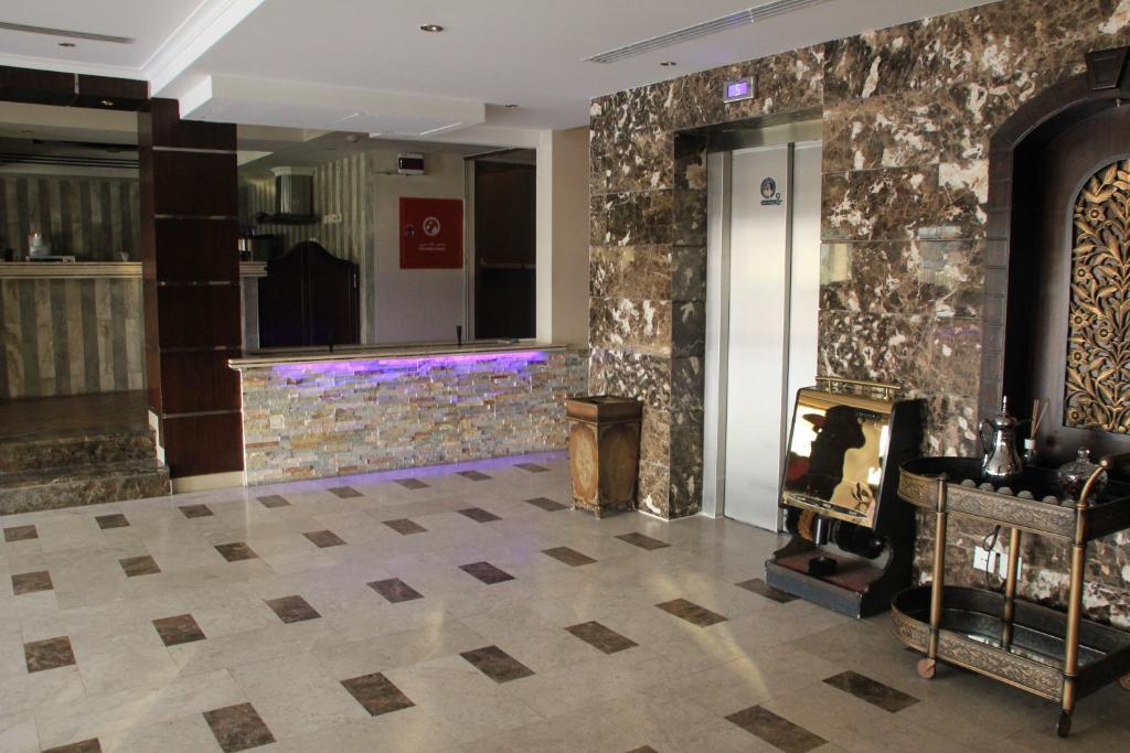 Condo Hotel Gulf Delmon, Dammam, Saudi Arabia - Booking com