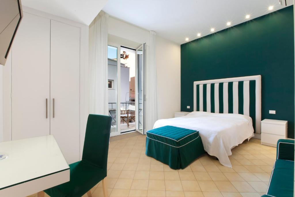 Sorrento Apartments One Sorrento Updated 2019 Prices