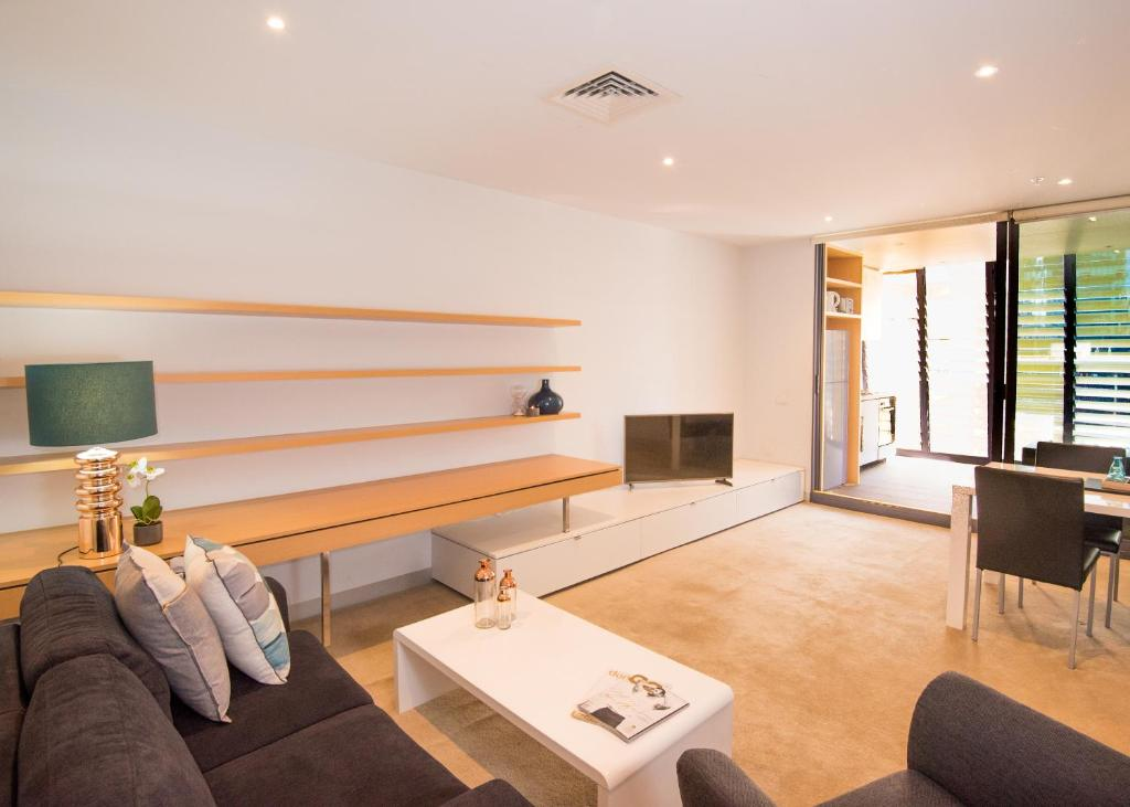 Apartments of melbourne northbank australia Rent 2 bedroom apartment melbourne