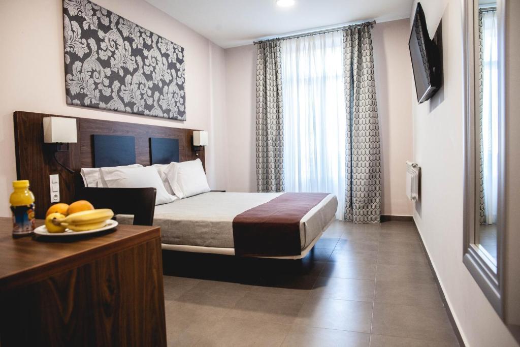 シティ ホテル アルジェ(City Hotel Alger)