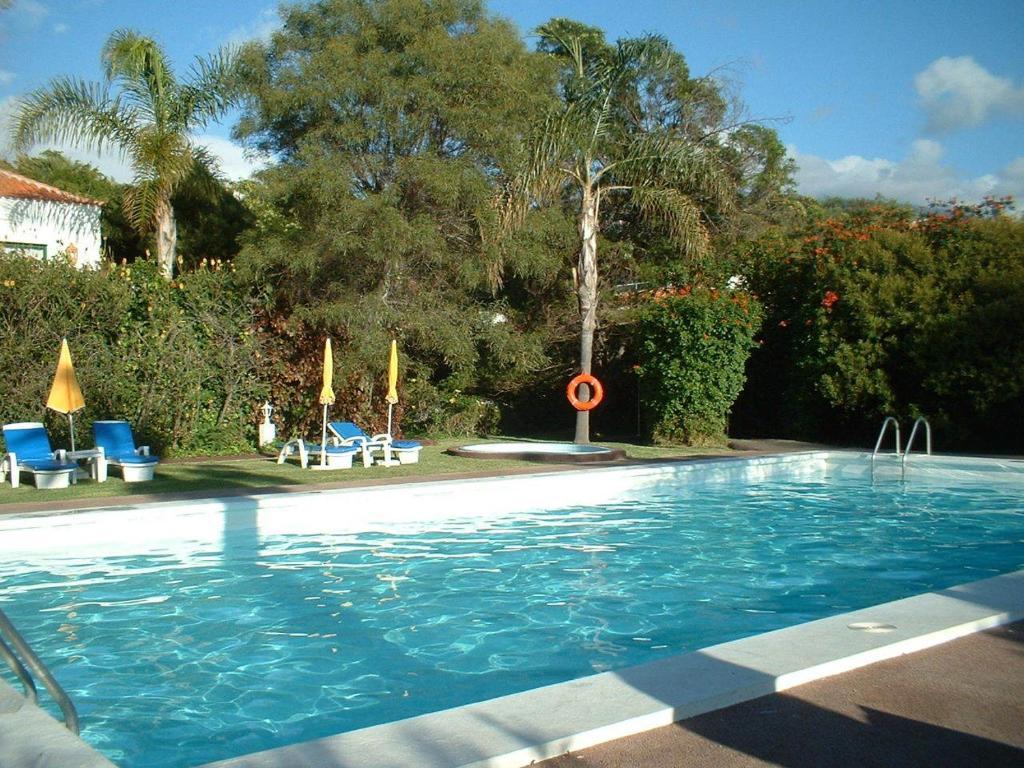 Imagen del La Villa