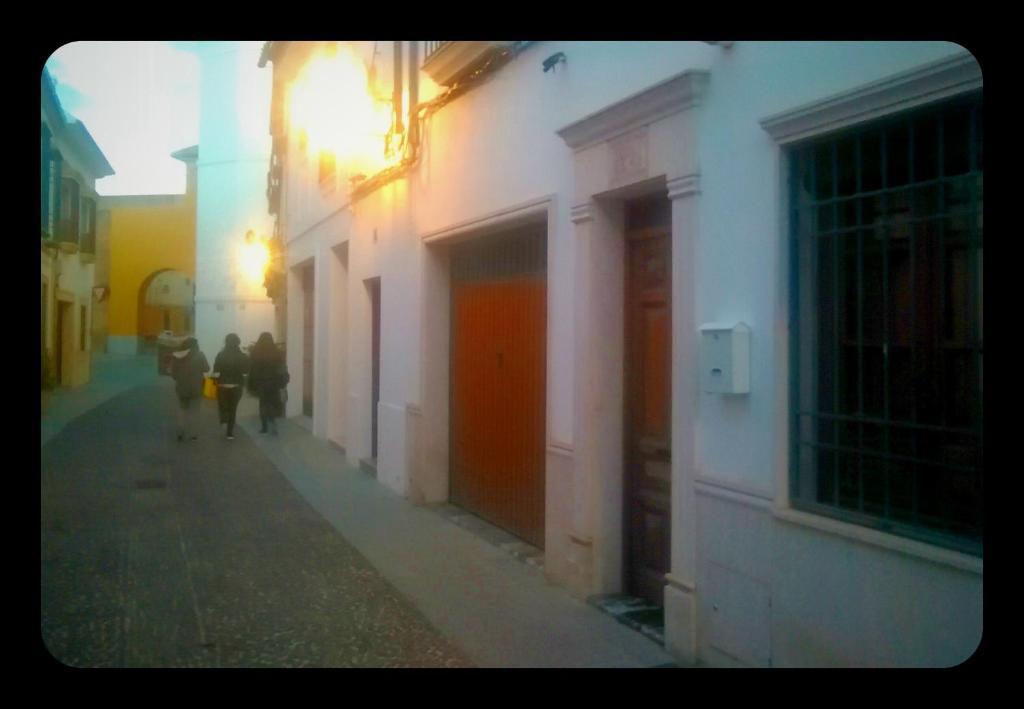 Guesthouse Beautiful home in San Basilio Cordoba Spain Bookingcom