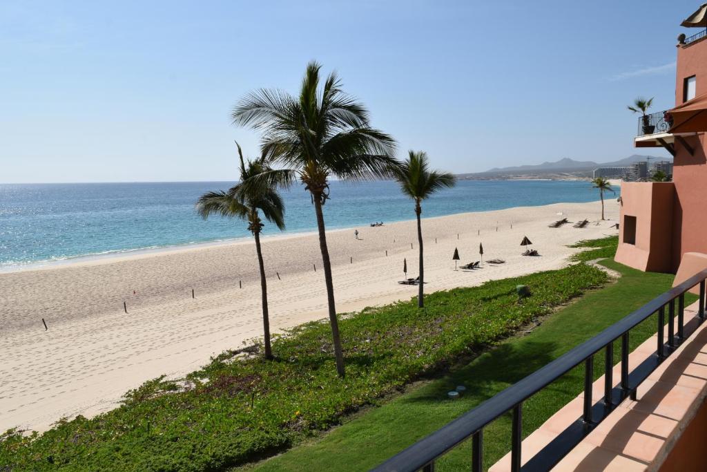 Hôtel proche : Condominios La Luna - Ocean Front