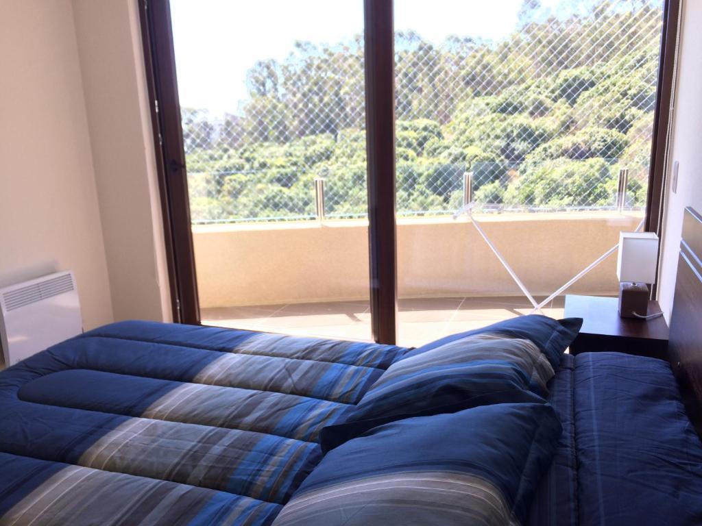 Apartments In Guaquen Valparaíso Region
