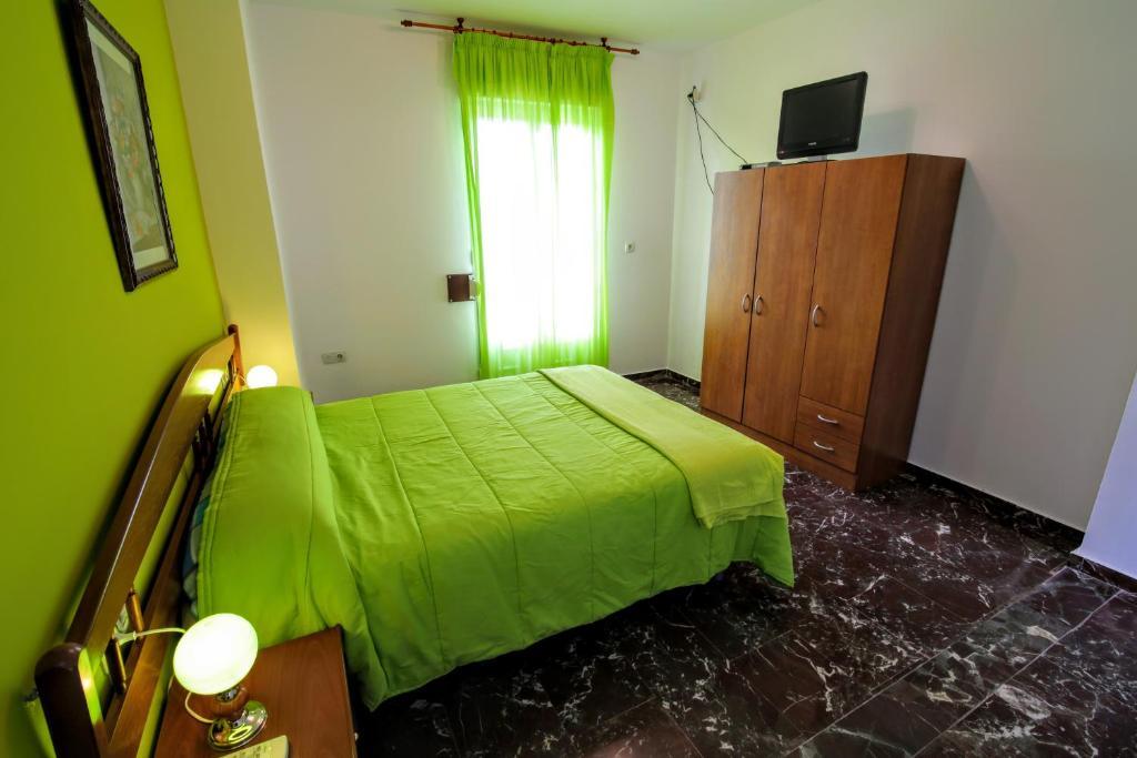 Foto del Apartamentos Turísticos La Fonda