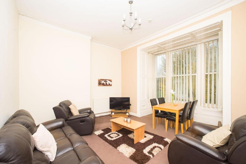 Elms West Apartments, Sunderland – Updated 2018 Prices