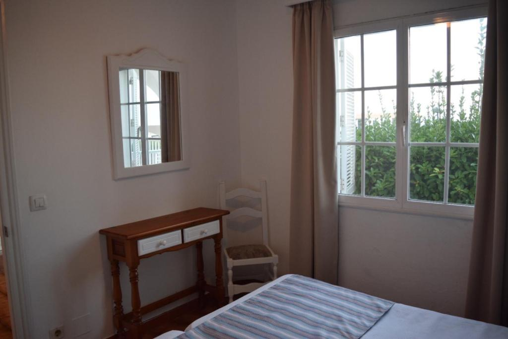 Foto del Apartamentos Castell Sol