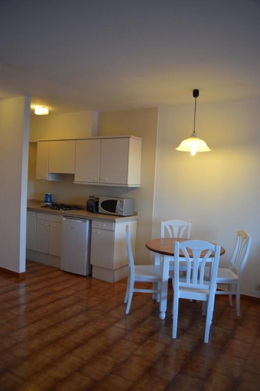 Apartamentos Castell Sol fotografía