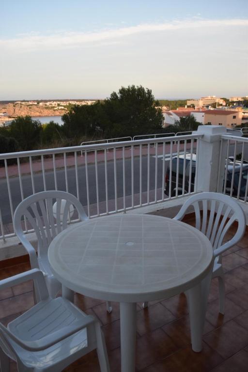 Apartamentos Castell Sol foto