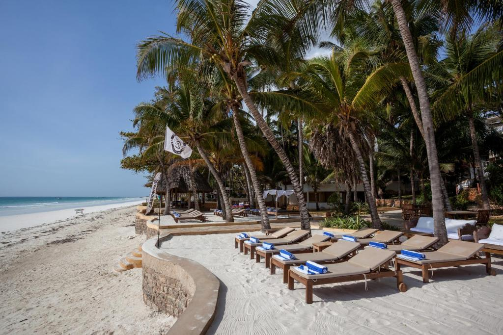 Blue Marlin Beach Hotel Reserve Now Gallery Image Of This Property