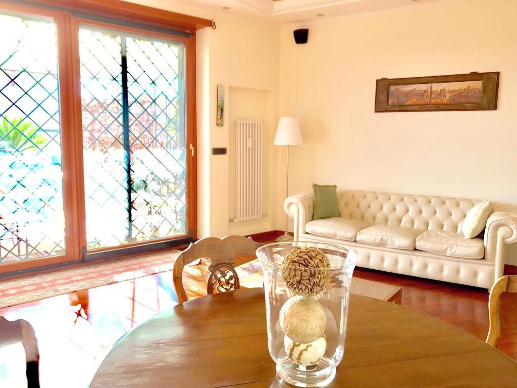 Roma Suite Balduina, Roma – Prezzi aggiornati per il 2019