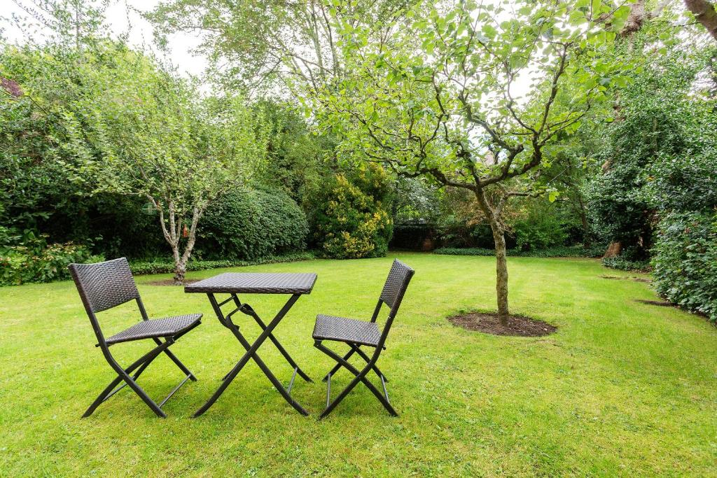veeve apartment in hampstead london updated 2019 prices rh booking com