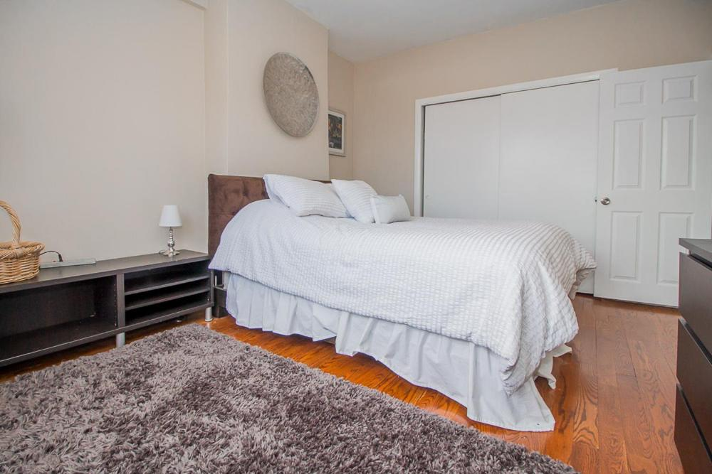 Apartment 2 Bedroom In Downtown Boston Close Ma