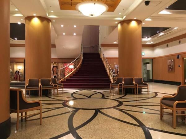 Image result for Enjoy Deluxe And Best Accommodation Hotel in Temple City