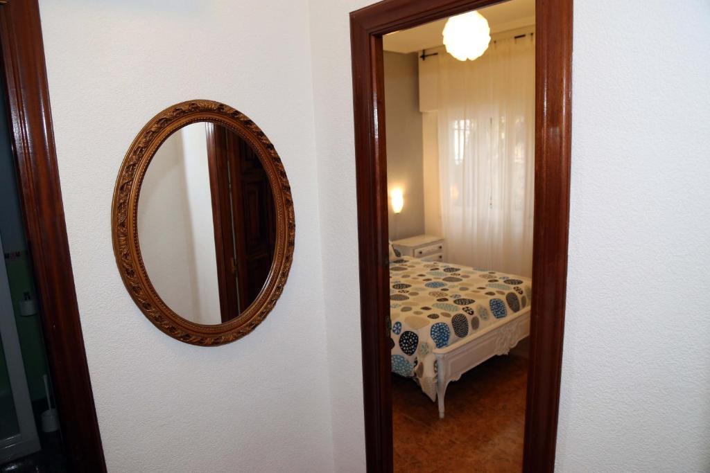 Imagen del Villa Ana Apartment