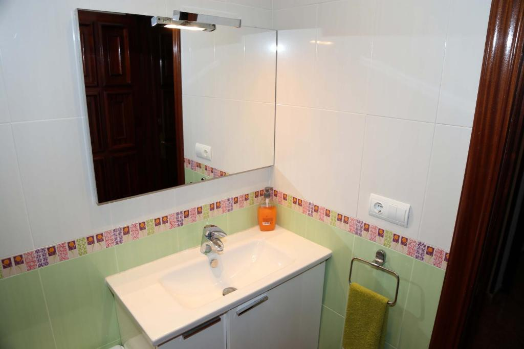 Villa Ana Apartment fotografía