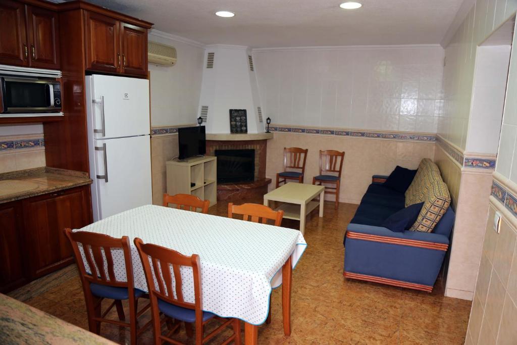 Bonita foto de Villa Ana Apartment