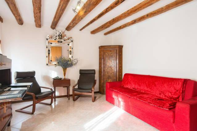 What Does Vasca Da Bagno Mean In English : Les cols pavellons olot u updated prices