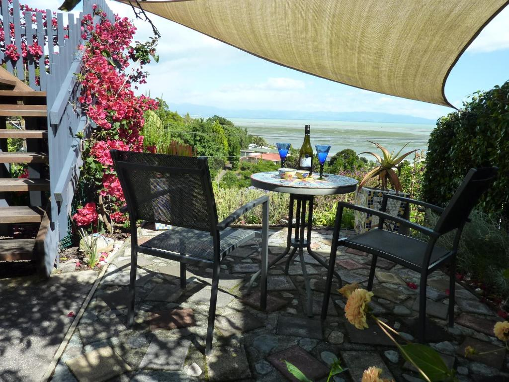 brookland seaview nelson updated 2019 prices