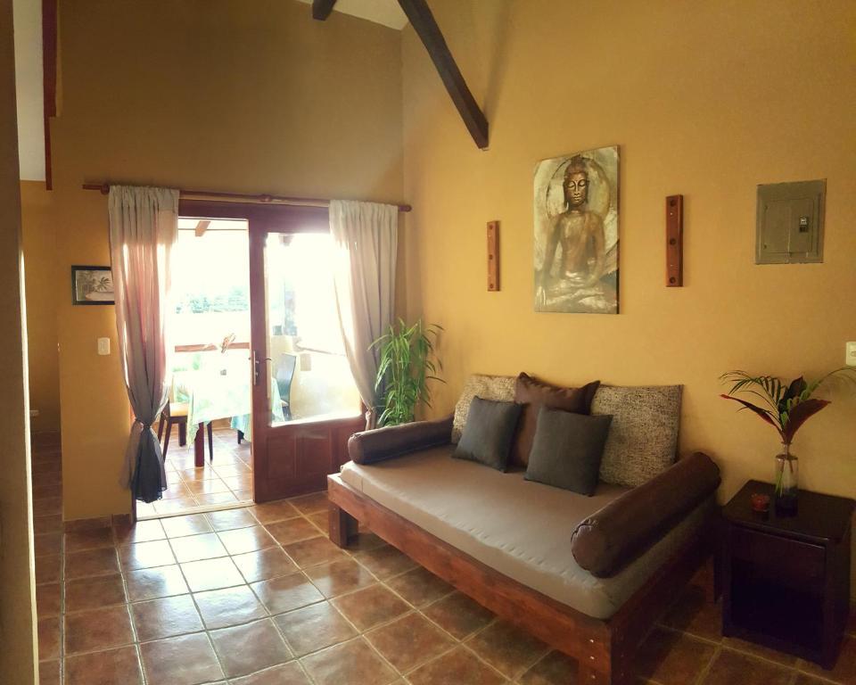 Apartments In Santa Teresa Puntarenas