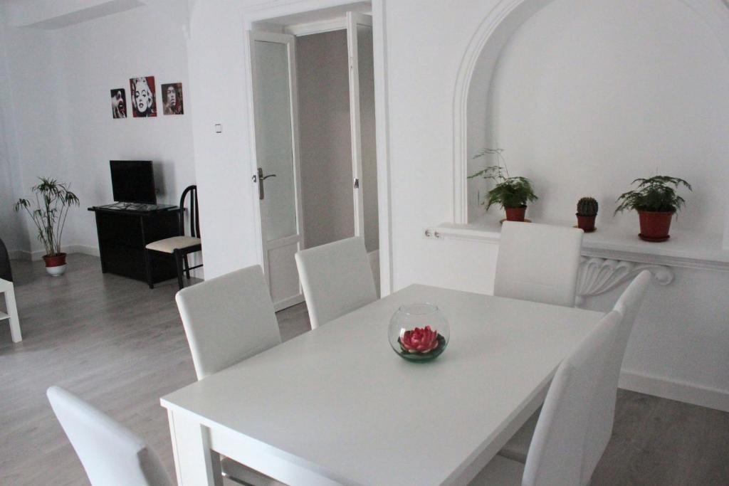 Foto del Apartamento Luceros