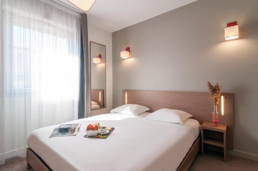 appart 39 city perpignan centre gare perpignan tarifs 2019. Black Bedroom Furniture Sets. Home Design Ideas