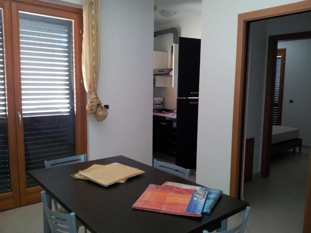 Il ventaglio apartment martinsicuro u prezzi aggiornati per il