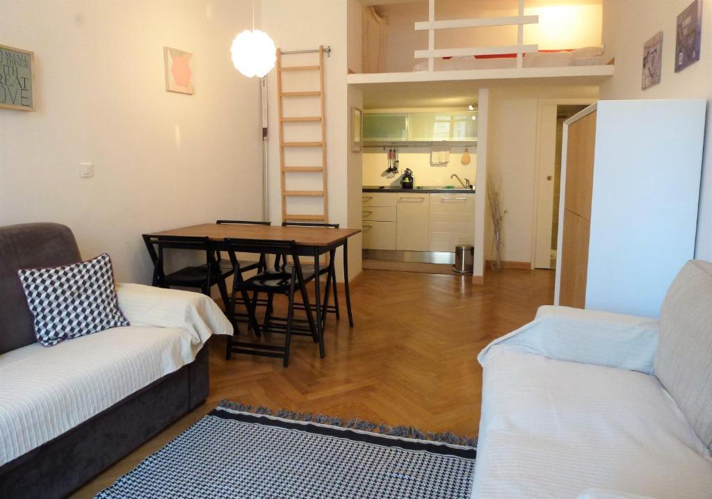luckey homes rue guiglia nice tarifs 2019 rh booking com