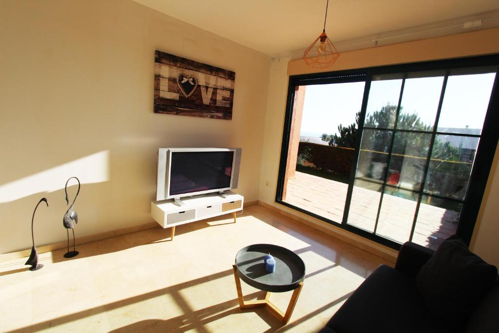 Foto del Apartment at Sierra Cortina
