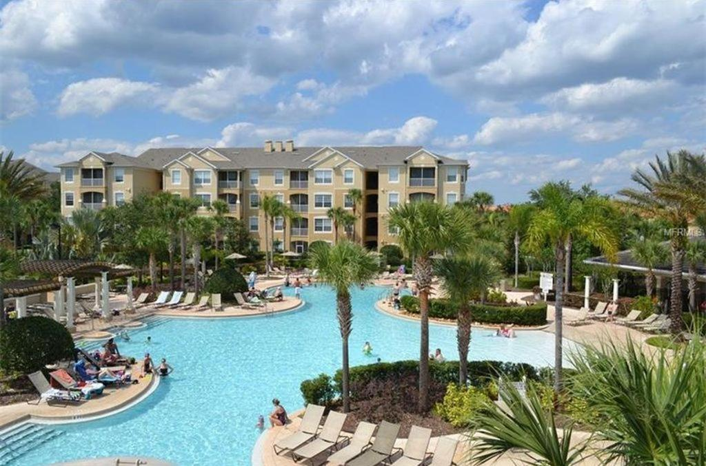 3 Bedroom Suites In Orlando Emby Lake Buena. 3 Bedroom Suites In Orlando Fl   Best Bedroom Ideas 2017