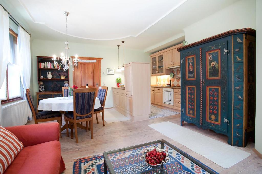 Apartments im Garten - Haus Anna, Graz – Updated 2018 Prices