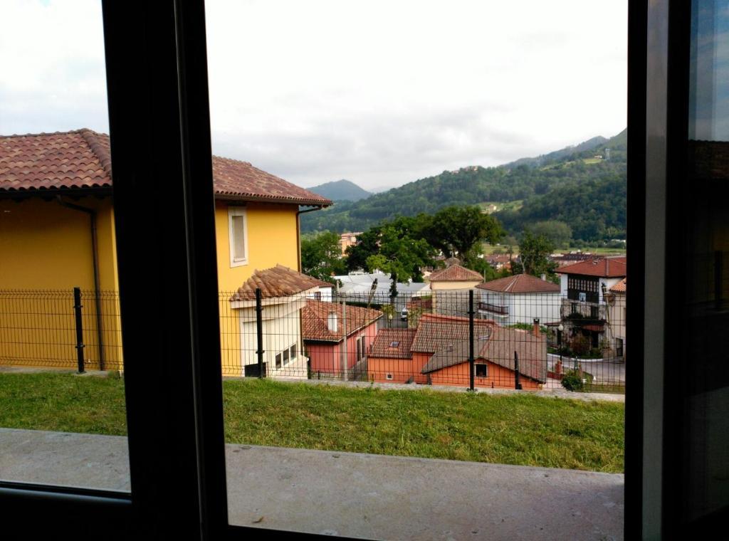 Bonita foto de Apartamento Cangas Relax