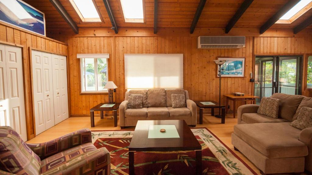 Apartments In Waialua Oahu