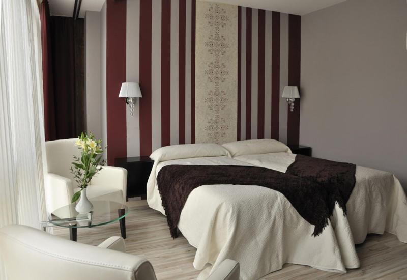 boutique hotels covaleda  9