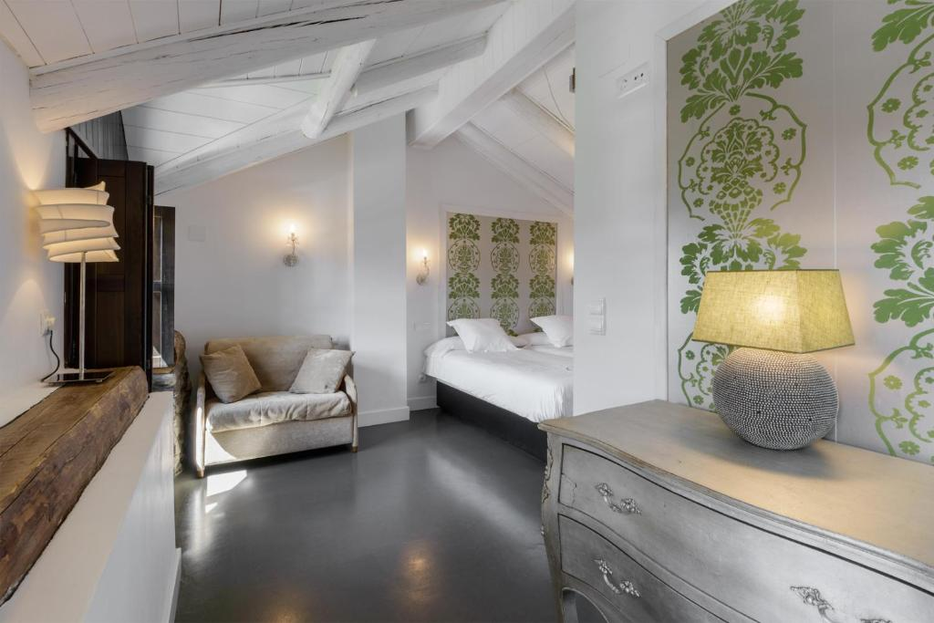 hotels with  charm in huesca provincia 42