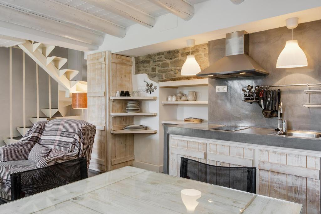hotels with  charm in huesca provincia 35
