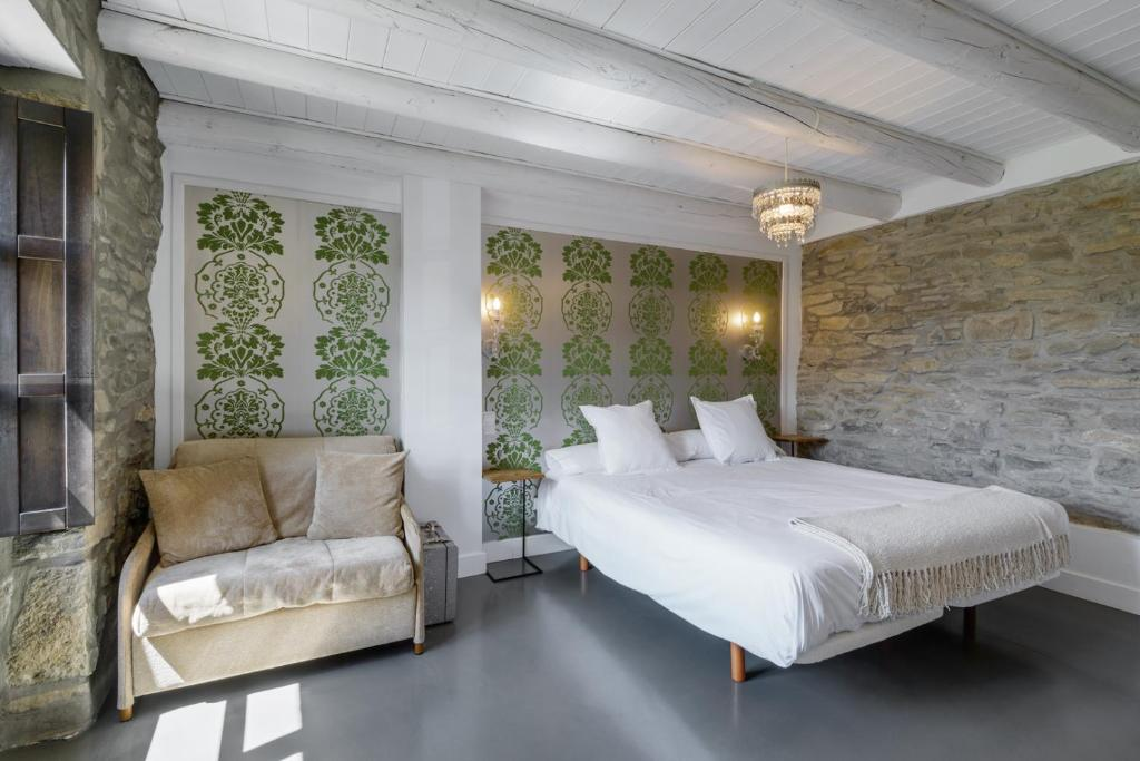 hotels with  charm in huesca provincia 45