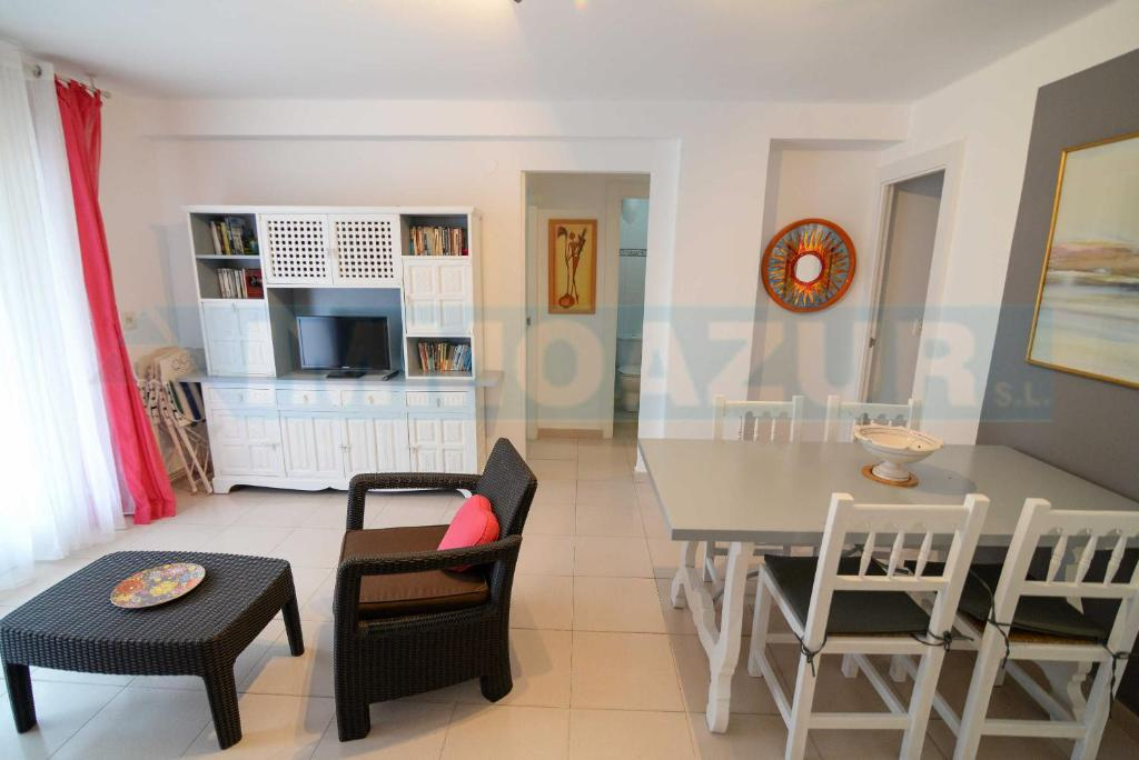 Bonita foto de Apartamento Rosamaria